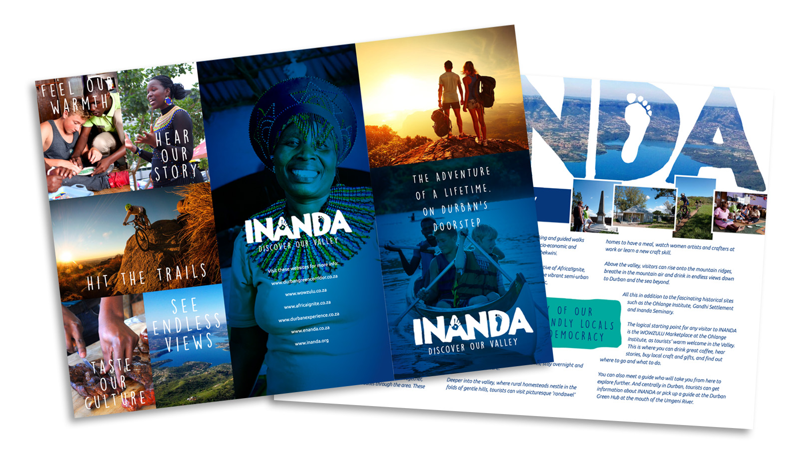 Inanda Valley Awareness Campaign-image-1